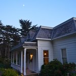 Foto The Elk Cove Inn & Spa