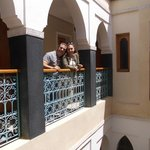 Photo de riad bianca