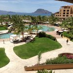 صورة فوتوغرافية لـ ‪Villa del Palmar Beach Resort & Spa at The Islands of Loreto‬