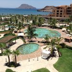 Villa del Palmar Beach Resort & Spa at The Islands of Loreto resmi