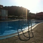 Foto Corfu Panorama Hotel & Resort