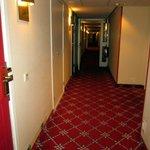 Photo of Quality Hotel Vasteras