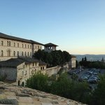 Φωτογραφία: Nun Assisi Relais & Spa Museum
