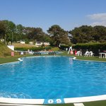 Φωτογραφία: Parkdean Newquay Holiday Park