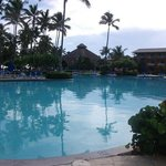 Photo de The Club at Grand Paradise Bavaro