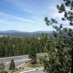 The Ritz-Carlton, Lake Tahoe resmi