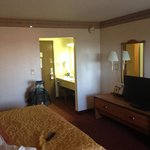 Photo de Hawthorn Suites by Wyndham Albuquerque
