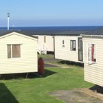 Haven Berwick Holiday Park의 사진