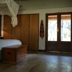 Foto di Serondella Game Lodge