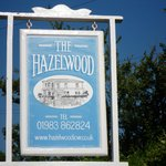 The Hazelwood의 사진