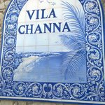 Photo de Vila Channa Hotel