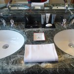 Φωτογραφία: Hotel Royal Thalasso Barriere