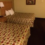 Travelodge Flagstaff Foto