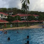 Bilde fra Canyon Cove Beach Club