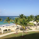 صورة فوتوغرافية لـ ‪The Westin Dawn Beach Resort & Spa, St. Maarten‬