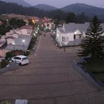 Φωτογραφία: Ooty - Fern Hill, A Sterling Holidays Resort