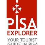 Pisa Explorer - Tourist Guide in Pisa