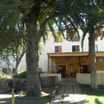 Photo of Alghero Resort Country Hotel