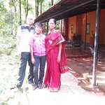 Фотография Blue Ginger Wayanad Resorts