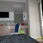Diamond Beach Hotel Foto