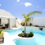 Katis Villas Boutique in Fuerteventura