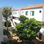Apartments Alondras Park의 사진
