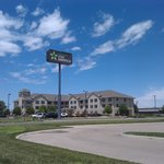 ภาพถ่ายของ Extended Stay America - Amarillo - West