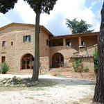 Agriturismo Guesthouse I Pini照片