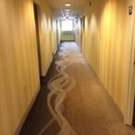 Photo de Microtel Inn by Wyndham Atlanta Airport