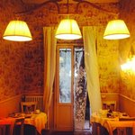 B&B Relais Tiffany Foto