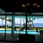 Lahaina Shores Beach Resort照片