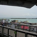 Photo de Boca Ciega Resort & Marina