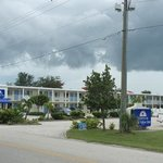 Bilde fra Americas Best Value Inn-Bradenton/Sarasota