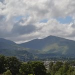 Foto de The Lookout Keswick