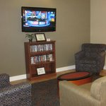 Holiday Inn Express Lake Wales N - Winter Haven Foto
