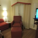 Residence Inn by Marriott Hattiesburgの写真