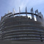 Photo de European Parliament