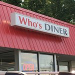 Who's Diner