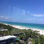 Bild från The Ritz-Carlton, South Beach