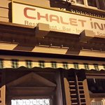 Chalet India Foto