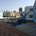 Photo of Nereus Hotel
