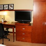 Courtyard by Marriott Greenvilleの写真