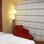 Foto van Courtyard by Marriott Greenville
