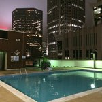 Foto Holiday Inn Charlotte - Center City