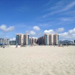 Foto de WorldMark by Wyndham Seaside