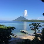 Photo de Bunaken Island Resort
