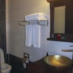 Photo de Ephesus Suites