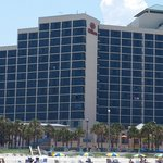 Hilton Daytona Beach / Ocean Walk Village照片