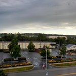 Foto de Days Inn Hershey