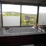 Epacha Game Lodge and Spa Foto